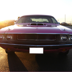 Descargar app Wallpaper Para Classic Dodge