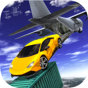 Descargar app Top Racer Extreme Car Stunts