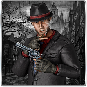 Descargar app Underworld Mafia City Criminal