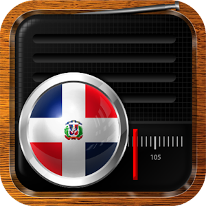 Descargar app Radios De Republica Dominicana - Emisoras Fm Y Am disponible para descarga