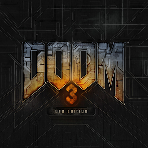 Descargar app Doom 3 : Bfg Edition