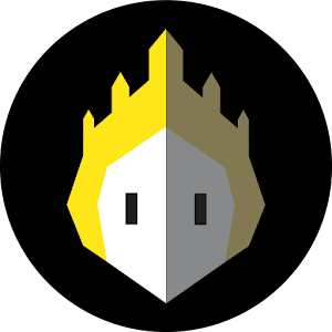 Descargar app Reigns: Her Majesty