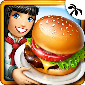 Descargar app Cooking Fever