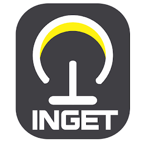 Descargar app Inget Broadcast disponible para descarga