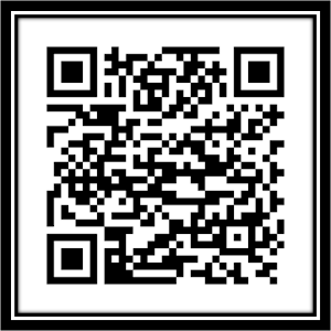 Descargar app Qr And Barcode Scanner
