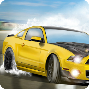 Descargar app Drift Racing Fever 2015 disponible para descarga