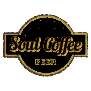 Descargar app Soul Coffee