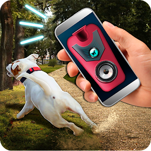 Descargar app Scare Anti Dog Simulator