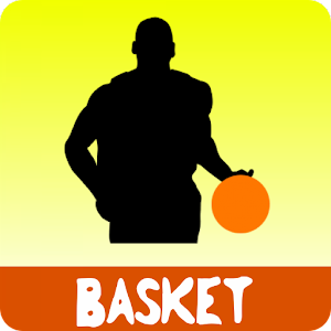 Descargar app Pases De Baloncesto disponible para descarga