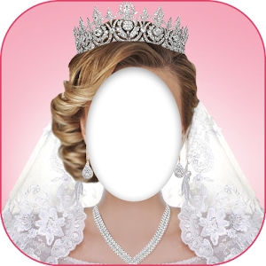 Descargar app Peinados De Boda 2018 - Wedding Hairstyles 2018