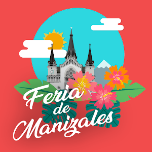 Descargar app Feria De Manizales 2018 - Eventos disponible para descarga