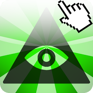 Descargar app Illuminati Clickers