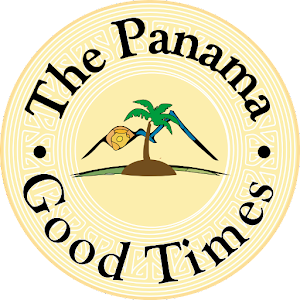 Descargar app The Panama Good Times