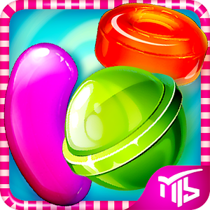 Descargar app Candy Candy - Multiplayer