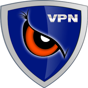 Descargar app Vpn   Hotspot Gratis : Súper Apoderado   Dominar disponible para descarga