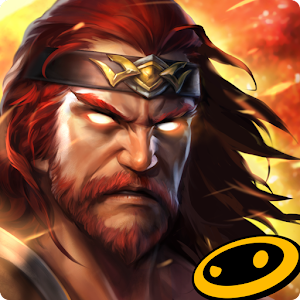 Descargar app Eternity Warriors 4