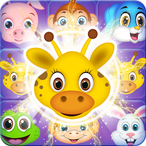 Descargar app Baby Pet Games
