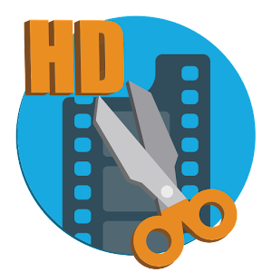 Descargar app Video Cutter & Editor Pro 2017