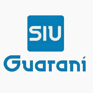 Descargar app Siu Unlar disponible para descarga