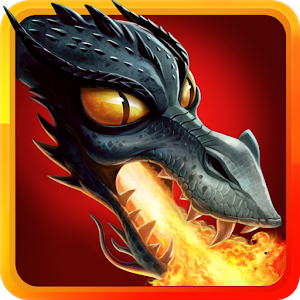 Descargar app Dragonsoul – Rpg Online disponible para descarga