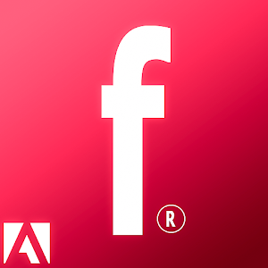 Descargar app Guide New Adobe Flash Player For Android