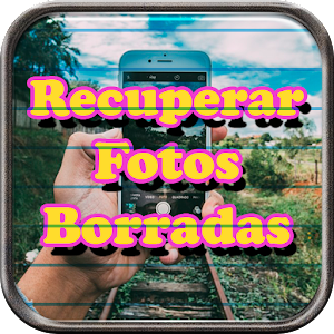 Descargar app Recuperar Fotos Borradas Del Movil Gratis Guide