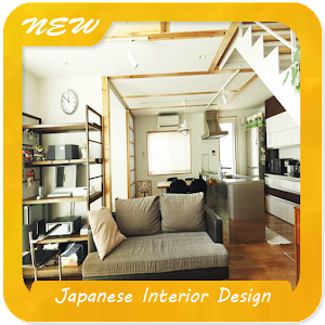 Descargar app Diseño Interior Japonés disponible para descarga