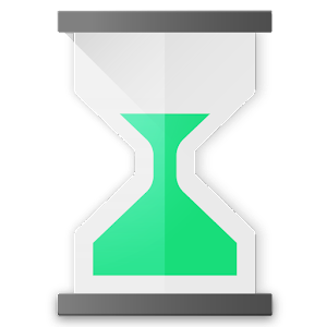 Descargar app Chrono List - Interval Timer