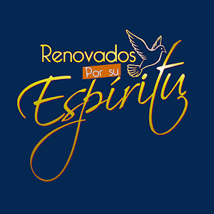 Descargar app Renovados Por Su Espiritu disponible para descarga