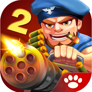Descargar app Little Commander 2: Global War