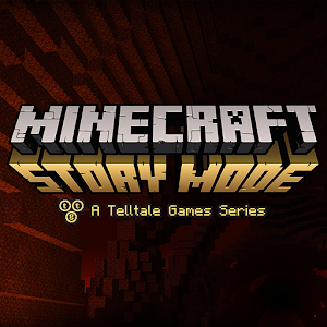Descargar app Minecraft: Story Mode