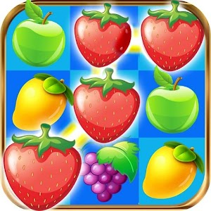 Descargar app Fruit Legend
