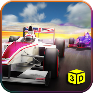 Descargar app Formula Racing Sports Car - Campeonato 2018 disponible para descarga