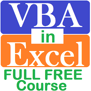 Descargar app Free Learn Excel Vba In 3hrs