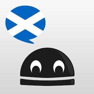Descargar app Scottish Gaelic Verbs