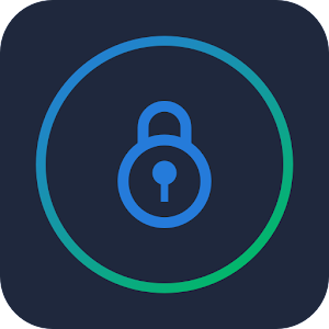 Descargar app Applock (sin Anuncios) disponible para descarga