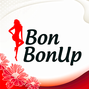 Descargar app Bon Bon Up