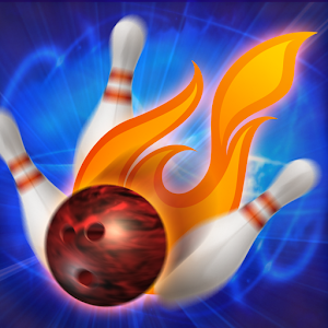 Descargar app Action Bowling 2