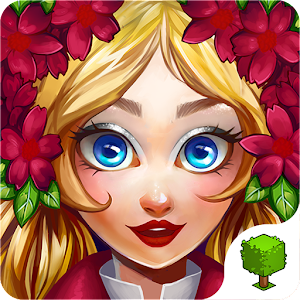 Descargar app Fairy Kingdom: World Of Magic