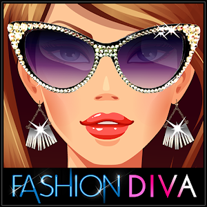 Descargar app Fashion Diva