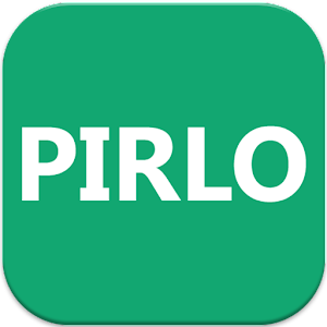 Descargar app Pirlo Tv Gratis disponible para descarga