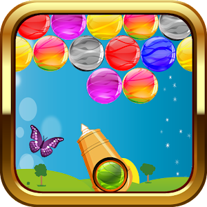Descargar app Bubble Shooter Hd