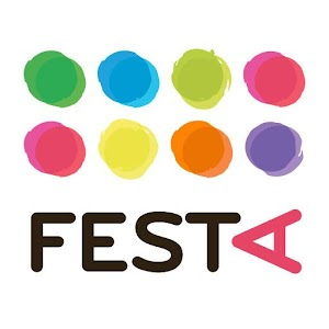 Descargar app Fmsantcugat - Festa Major disponible para descarga