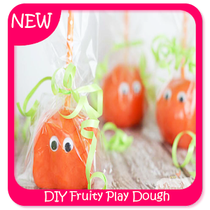 Descargar app Diy Fruity Play Play