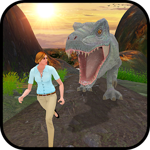 Descargar app Wild Dino World Survival