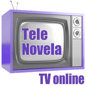 Descargar app Novelas Gratis Online disponible para descarga
