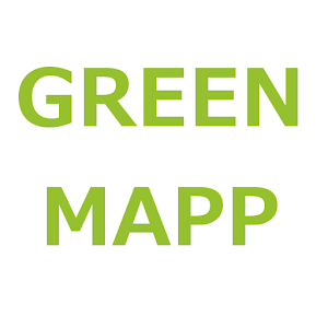 Descargar app Greenmapp disponible para descarga