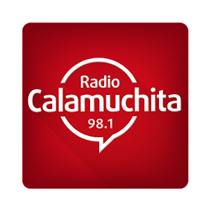 Descargar app Radio Calamuchita disponible para descarga
