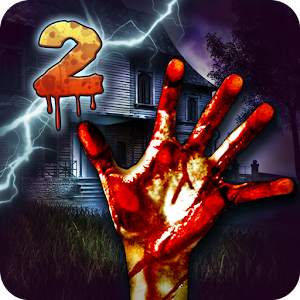 Descargar app Haunted Manor 2 – The Horror Behind The Mystery