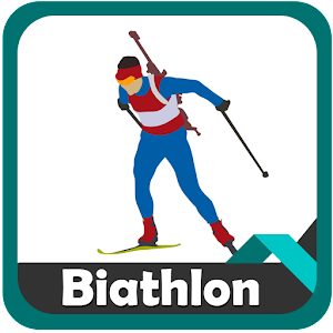 Descargar app Biatlón disponible para descarga